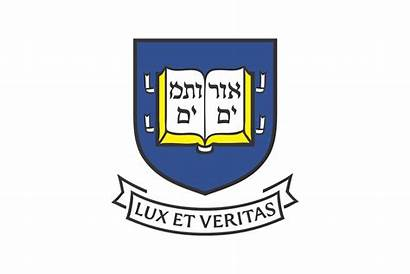 University Yale Transparent Vector Logos Stickpng Cdr