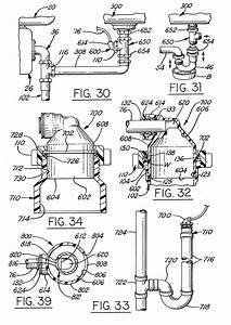 Patent Us6193879