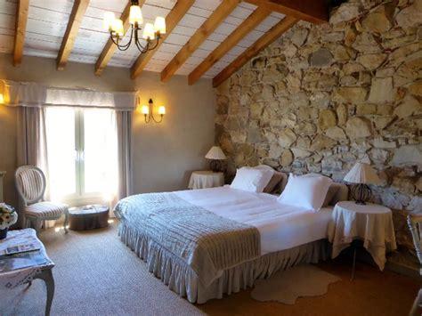annulation chambre hotel présentation de la chambre chambres chambre luxe de hôtel