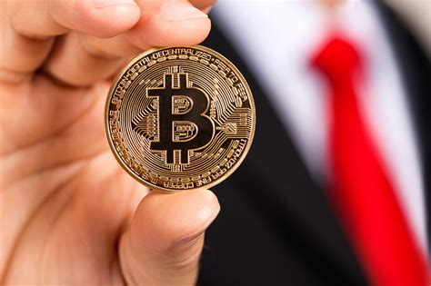 After peaking near $20,000, the digital currency has since reversed course. Bitcoin innovators to launch syndicated startup investment market using coloured coins