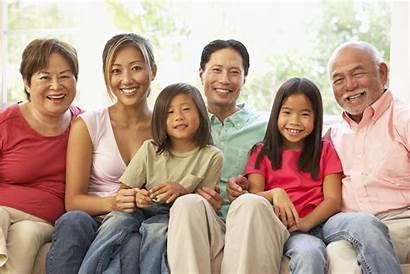 Health Multigenerational Care Centered Program College