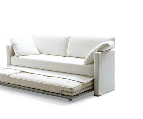 best pull out sofa 17 best ideas about pull out sofa bed on pinterest