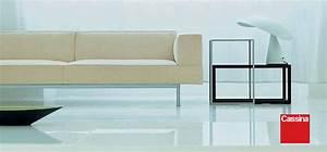 Möbel Aus Italien : cassina m bel aus italien drifte wohnform ~ Indierocktalk.com Haus und Dekorationen