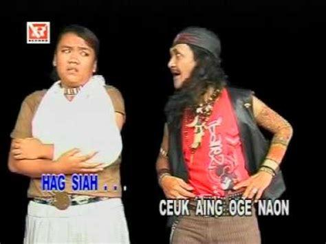 Doel Sumbang Berita, Foto, Video, Lirik Lagu, Profil