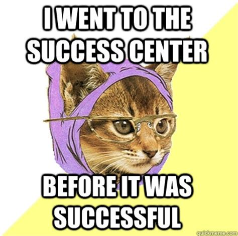Success Cat Meme - success cat meme 28 images success cat weknowmemes evil cat memes quickmeme a cat at his