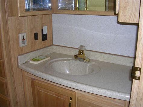 Astonishing Bathroom Design Ideas With Bathroom