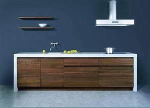 Küchenzeile 2 70 M Mit Elektrogeräten : k chenzeile ~ Bigdaddyawards.com Haus und Dekorationen