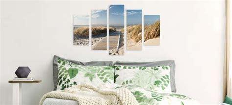 3 teilige wandbilder mehrteilige bilder kaufen in top qualit 228 t gratis versand