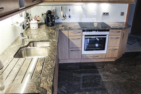 Arbeitsplatte Für Außenküche Arbeitsplatte Küche Aussen