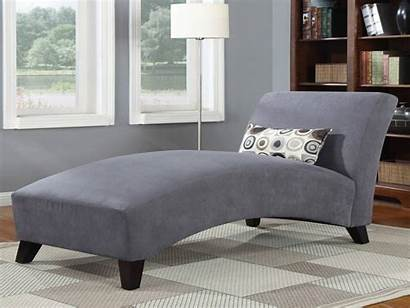Lounge Chaise Bedroom Chairs Office Lounges Inspiring