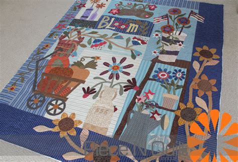 buggy barn quilt patterns n quilt farm fresh a buggy barn quilt
