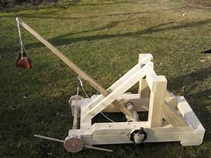Katapult Selber Bauen : katapult selber bauen katapult bauanleitung zum selber bauen catapult kits baut euch einen ~ Yasmunasinghe.com Haus und Dekorationen
