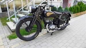 Dkw Sb 200 : dkw ks 200 1938 youtube ~ Jslefanu.com Haus und Dekorationen