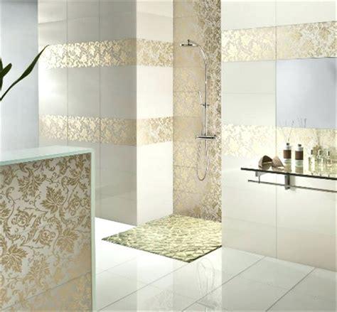 14 Bathroom Wall Tile Decor Sticker Compilation Tile