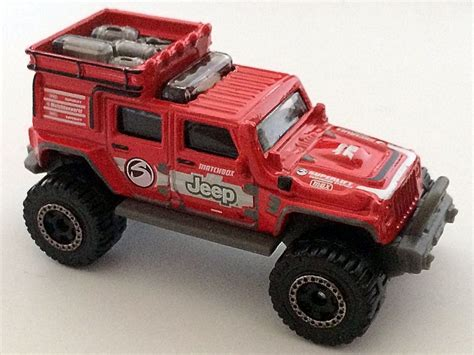 matchbox jeep wrangler superlift image jeep wrangler superlift jeep 2016 jpg matchbox