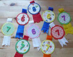 briefumschlag basteln groß bildergebnis f 252 r medaillen basteln medaillen pokale troph 228 en urkunden