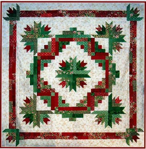 cozy quilt designs quilt inspiration december 2010
