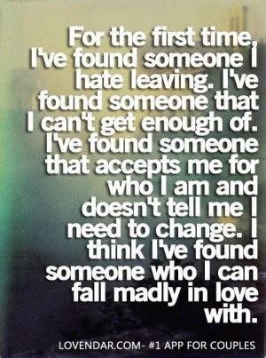 hate  quotes  love    quotesgram