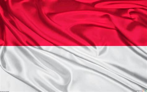 kumpulan gambar bendera merah putih gambar dp hari