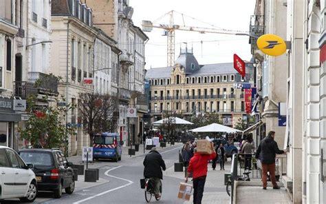 192 mont de marsan ou bergerac quot le d 233 clin des villes n est pas une fatalit 233 quot sud ouest fr