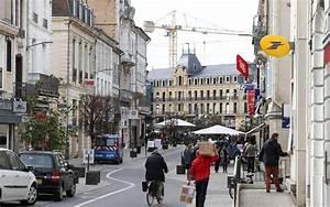 Menuiserie Mont De Marsan : mont de marsan ou bergerac le d clin des villes n est ~ Premium-room.com Idées de Décoration