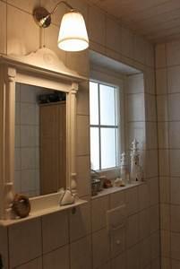 Gäste Wc Lampe : g ste wc lampe glas pendelleuchte modern ~ Markanthonyermac.com Haus und Dekorationen