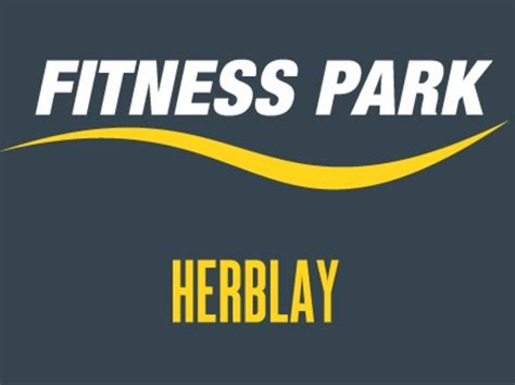 fitness park herblay tarifs avis horaires offre d 233 couverte