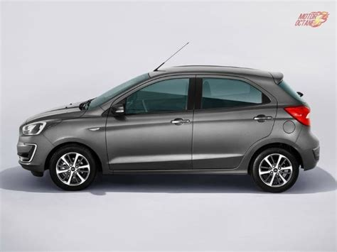 Ford Ka 2019 Facelift by Ford Figo 2019 Price In India Launch Date Specs Images