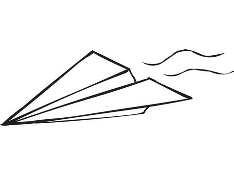 mystery aeroplane challenging paper plane contest
