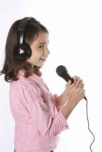 Voice Lessons | Red Deer Music Lessons