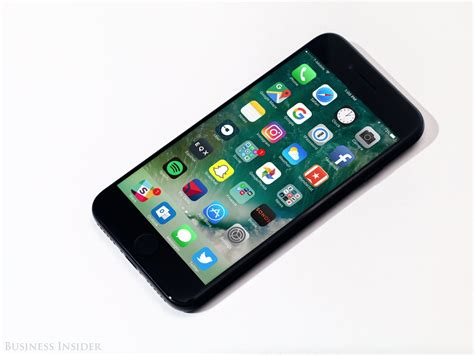 best app to on iphone the 7 apps you should for your new iphone 7