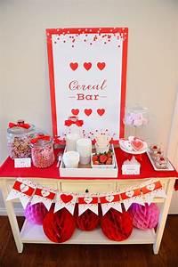 Sweet Party Day : 17 best ideas about breakfast party foods on pinterest ~ Melissatoandfro.com Idées de Décoration
