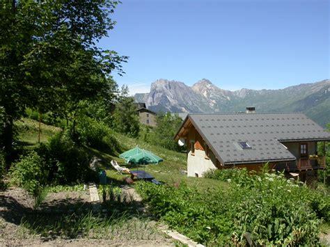 chalet alizee mont blanc chalet pre bachat savoie mont blanc savoie et haute savoie alpes