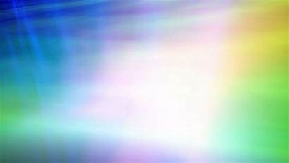 Colorful Backgrounds Background Abstract Wallpapers Fade 3d