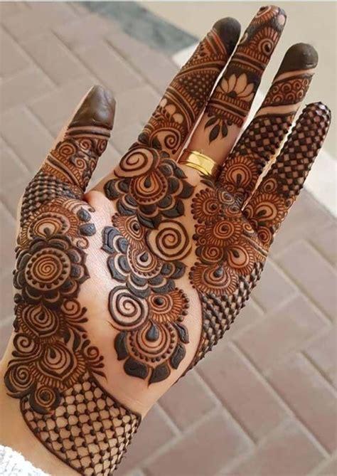 find    amazing designs  henna  mehndi  cute hands