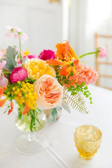 pin  flowers design