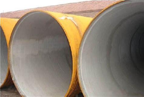 cangzhou spiral steel pipe co ltd