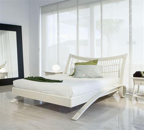 chambre haut de gamme chambre garcon haut de gamme idées de décoration et de