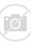 Lady and the Tramp II: Scamp's Adventure (2001) - Watch on ...