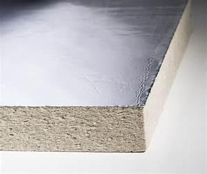 Isolant Thermique Mince Haute Température : produits fibreux technologie r fractaire kapyfract ag ~ Edinachiropracticcenter.com Idées de Décoration