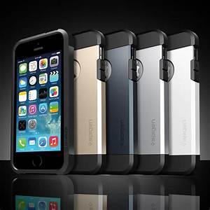 Changer Code Pin Iphone Se : iphone 5s 5 case tough armor best cases ever since body glove that is i like them better ~ Medecine-chirurgie-esthetiques.com Avis de Voitures