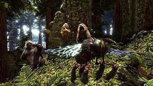 ARK Survival Evolved PC V259 PS4 127 Xbox V756