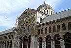 SYRIA – Southeast (Damascus, Daraa, as-Suwayda)   only ...