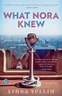 What Nora Knew | Nora ephron, Books, Book review
