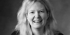 Elizabeth Jean Scott - Info zur Person mit Bilder, News ...