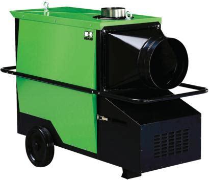 remko clk 30 214 l heizger 228 te fiedler reinigungs heizungs hochdrucktechnik leipzig