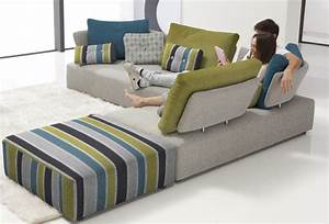 acheter canape pandore meubles valence 26 With tapis chambre enfant avec canapé lc3 occasion