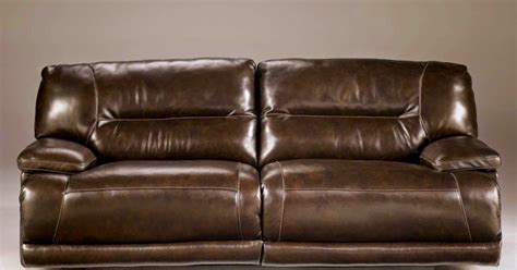best reclining sofa reviews the best reclining leather sofa reviews seth genuine