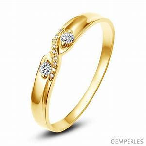 the gallery for gt cartier rings for men With bague mariage