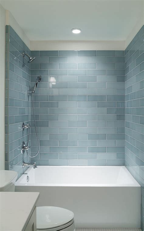 small bathroom remodel  bathtub ideas  soaker